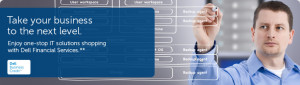 20451-smb-take-your-business-lifestyle-image-dell-business-credit-banner-1-776x220-en